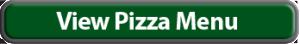 Greenes Corner Pizza Menu