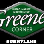 Greenes Corner